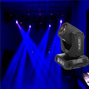 Osram 7r 230W Zoom Beam Moving Head Sharpy Light pictures & photos