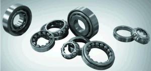 Front Wheel Inner Bearing /Wheel Bearing/ Auto Bearing pictures & photos