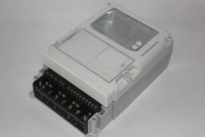 Energy Meter Box with Three Phase 120A pictures & photos