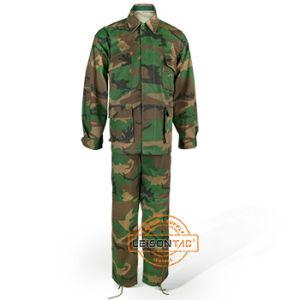 Military Uniform Bdu pictures & photos