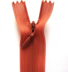 #3 Invisible Zipper with Different Color, Manufacturer Price pictures & photos