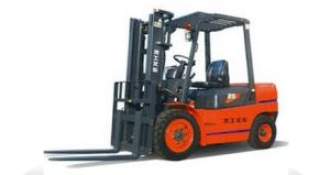 Famous Brand Lonking Good Quality Forklift Fd20 (T) II for Sale pictures & photos