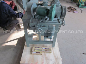 1mm Concrete Steel Fiber Machine pictures & photos