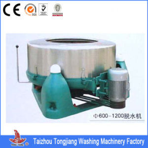 Commercial Laundry Drying Machine Tumble Dryer Machine 15kg-180kg pictures & photos
