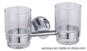 Sanitary Ware Tumbler Holder for The Bathroom pictures & photos