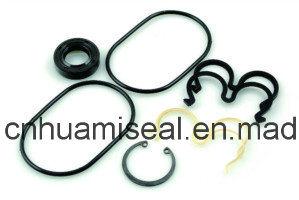 Gear Pump Seal Kit for Caterpillar