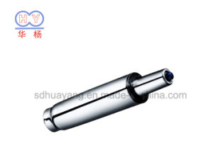 210mm Gas Spring for Swivel Chairs pictures & photos