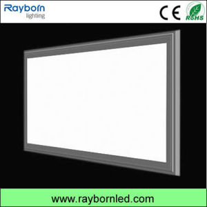 China Cheap Price 600X300mm Flat Dimmable LED Light Panel 18W pictures & photos