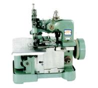 Medium Overlock Sewing Machine Gn1-1 pictures & photos