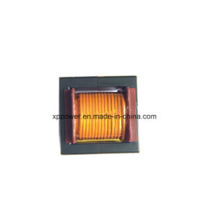 Power Adapter High Frequency Transformer pictures & photos