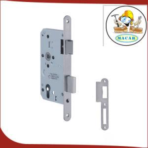 Best Selling Multi Point Door Lock for Security Door