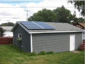 High Quality Solar Home System Solar Energy pictures & photos