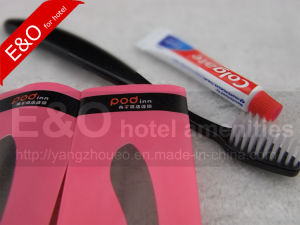 Disposable Hotel Dental Kit pictures & photos