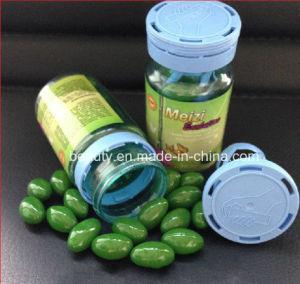 100% Botanical Mze Slimming--Meizi Evolution Soft Gel Capsule pictures & photos