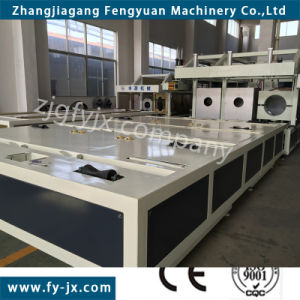 Full Automatic Sgk400 PVC Pipe Socketing/Belling Machine pictures & photos