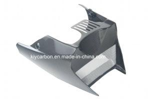 KTM Superduke 990 06-10 Carbon Fiber Lower Spoiler pictures & photos