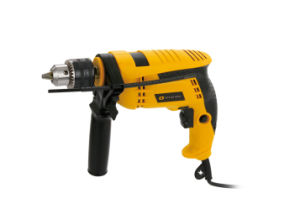 1.5-13mm, Industrial Grade Impact Drill pictures & photos