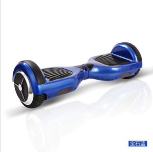 2015 Two Wheel Self Balancing Scooter New pictures & photos