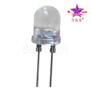 0.5W High Power LED Light/Lamp for Headlamp (SLH10YWW2B1W30)