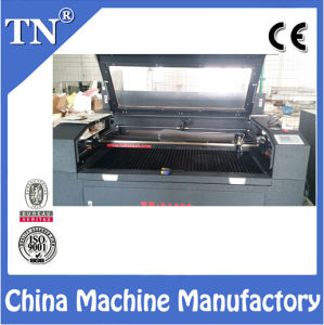 Small Laser Engraving Machine for Crystal Craft