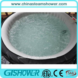 Computer Controlled Folding Hot Bath Tub for Adult (pH050011) pictures & photos