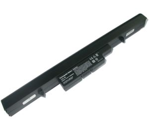 New Laptop Battery for HP Compaq 500/520/434045-141/434045-621/434045-661/438134-001 pictures & photos