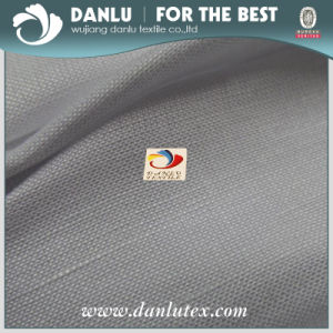 Wholesale Bamboo Fabric with Breathable for Garment pictures & photos