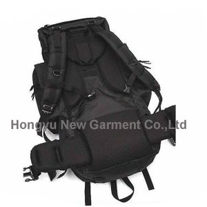 65L Large Capacity Military Tactical Backpack pictures & photos