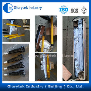Gl360-165 DTH Hammers Bit Manufacture in China pictures & photos