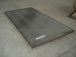 Stainless Steel A240 Tp410 & Carbon Steel A516 Gr60 Clad Plate pictures & photos