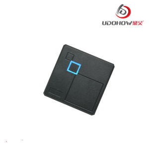 High Safe RFID Card Reader of Access Control System