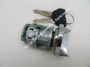 Chrysler Ignition Lock Cylinder W/Key pictures & photos