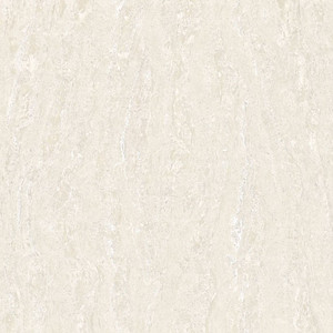 Building Material Polished Tile Non Slip Interior Porcelain Floor Tile pictures & photos