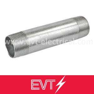 Steel Conduit Nipple pictures & photos
