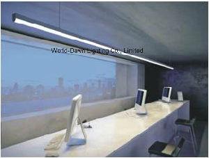 Customized (1m 2m 3m) LED Strip Light Aluminum Profile (WD-A265) pictures & photos