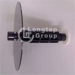 ATM Parts Diebold Take up Core for ATM Printer 49209561008A pictures & photos