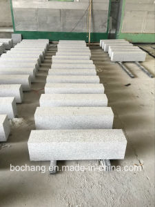 G603 Kerb Stone for Landscape Decoration pictures & photos