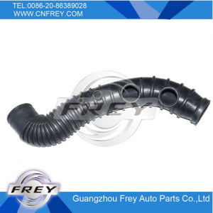 Mercedes Sprinter Air Pipe (OEM NO. 9015285082) pictures & photos
