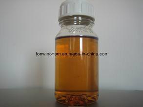 N, N-Diethyl-1, 4-Phenylenediamine; N, N-Diethyl-P-Phenylenediamine, P-Amino-N, N-Diethylaniline