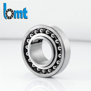 Self Aligning Ball Bearings 1209/1209k pictures & photos