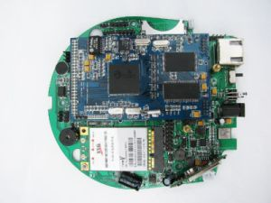 Smart Bes PCB&PCBA PCBA Manufacture Logistic Control and Ipc-a-160 Standard Electronic PCBA