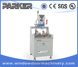 High Speed Copy Router Machine for Aluminum Profile Curtain Wall pictures & photos