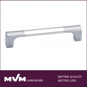 Mal Mvm Aluminium Alloy Pull Cabinet Door Handle Mal-074 pictures & photos