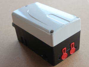 Electro Pneumatic Transducer Model PT-700 pictures & photos