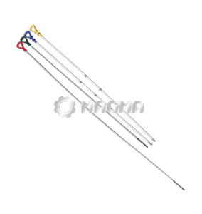 4PCS Transmission Engine Oil Dipstick for Mercedes Benz (MG50931) pictures & photos