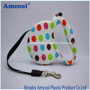Retractable Dog Lead pictures & photos