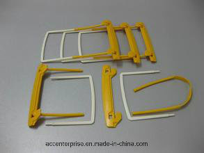 Adhesive U-Clip Fastener pictures & photos