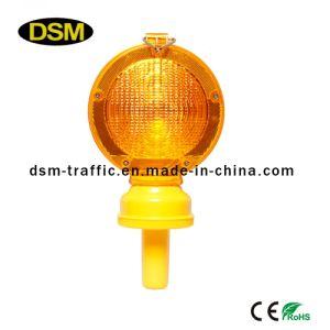 Traffic Warning Lamp (DSM-07) pictures & photos