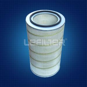 Sullair Air Compressor Filter Element pictures & photos