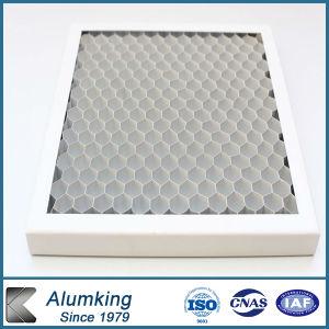 Aluminum Honeycomb Core for Composite Panels pictures & photos